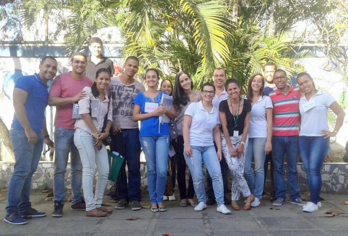 Bahiana-UNEB-Atividade-Interinstitucional-Multiprofissional-Enfermagem-2016_%281%29.jpg