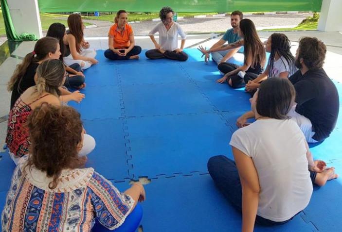 bahiana-semana-praticas-integrativas-03-05-2018-1-20180508193128.jpg