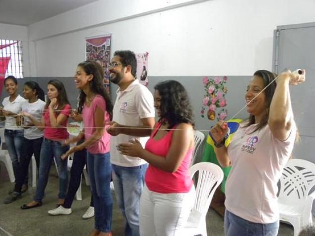 Bahiana-Oficina-Mulheres-Inesqueciveis-08-03-2016_%2817%29.jpg