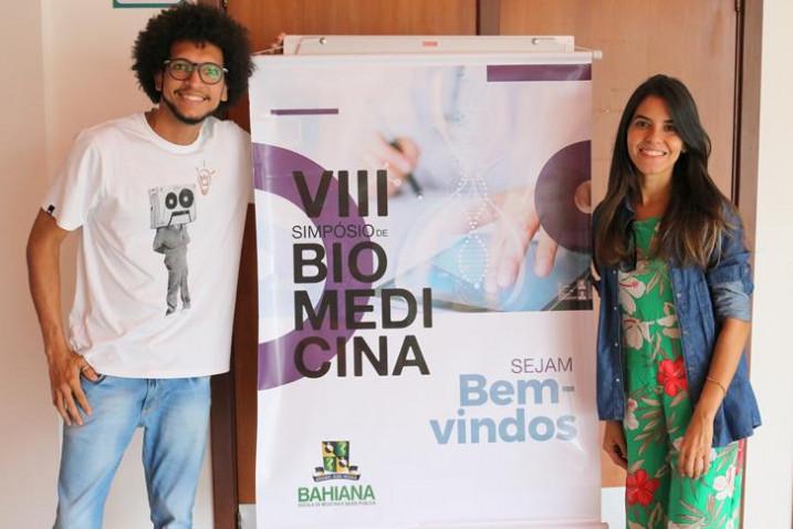 bahiana-viii-simposio-biomedicina-29-03-20193-20190404172153.JPG
