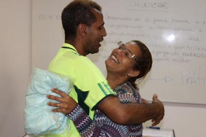 capacitacao-equipe-laboratorial-bahiana-2013-23-jpg