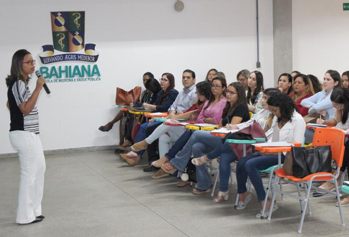 bahiana-iii-encontro-psicologia-organizacional-08-06-18-17-20180628142010-jpg