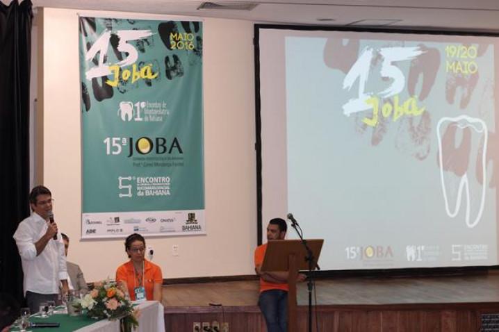 Bahiana-15-JOBA-20-05-2016_%2899%29.jpg