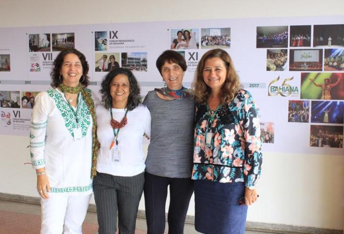 bahiana-xiii-forum-pedagogico-18-08-2017-50-20170827235527-jpg