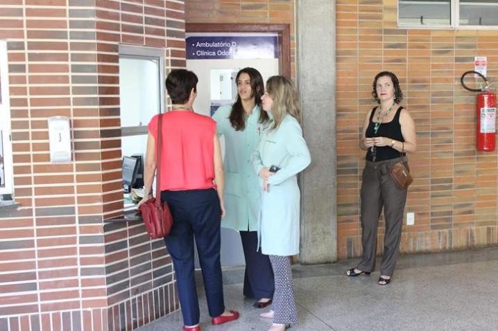 bahiana-inauguracao-clinica-odontologica-02-05-2018-4-20180508192359.jpg