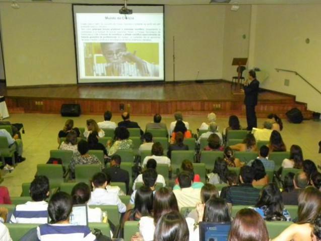 forum-pesquisadores-bahana-2012-27-09-2012-23-1-jpg