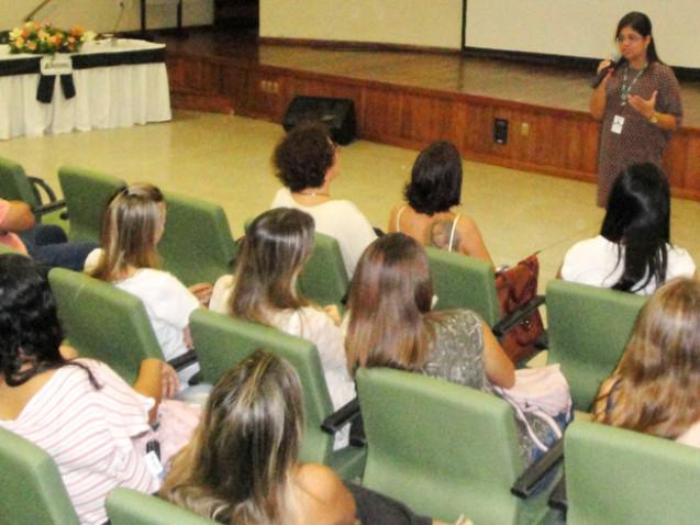 encontro-ex-alunos-enfermagem-bahiana-2012-15-jpg