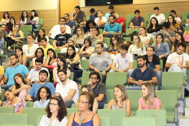 Bahiana-IX-Seminario-Intenato-Medico-SIM-18-03-2016_%2813%29.jpg