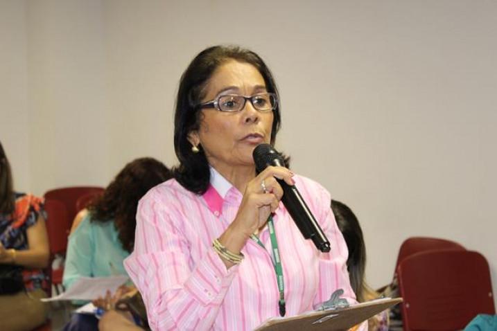 fotos-ix-forum-pedagogico-174-jpg