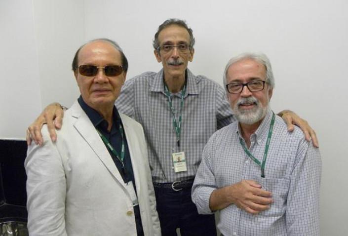 Bahiana-Inauguracao-Centro-Pesquisa-09-05-2016_%2848%29.jpg