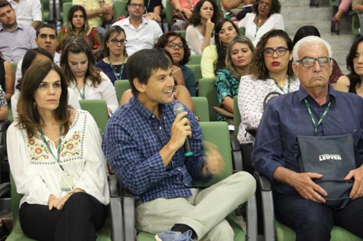 aula-inauguralmestrado-bahiana-10-02-2017-19-20170306194601.jpg