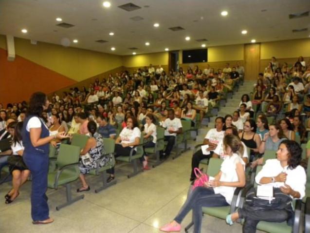 fotos-calouros-2011-1-77-620x465-jpg