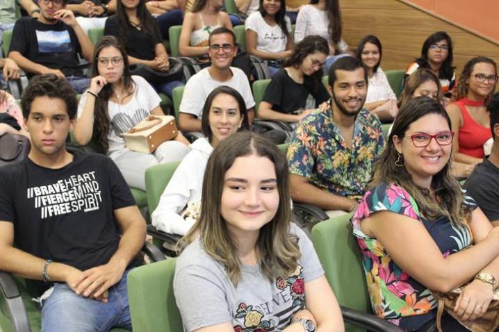 novos-da-bahiana-01022019-recepcao-calouros-12-20190207144213-jpg
