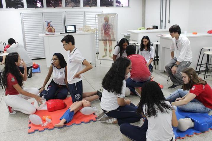 primeiros-socorros-colegio-nsc-13-04-194-20190423095705.JPG