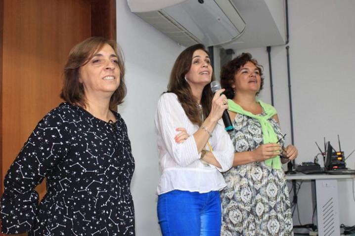 bahiana-xiii-forum-pedagogico-18-08-2017-41-20170827235513-jpg