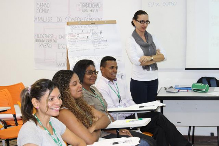 Capacitacao_Equipe_Laboratorial_BAHIANA_2013_%2817%29.JPG