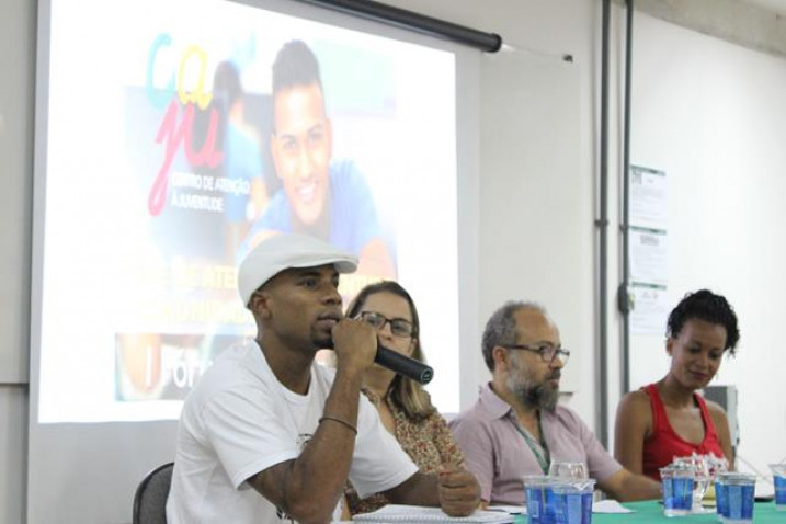 Caju-I-Forum-Juventudes-BAHIANA-08-05-2014_%2817%29.JPG