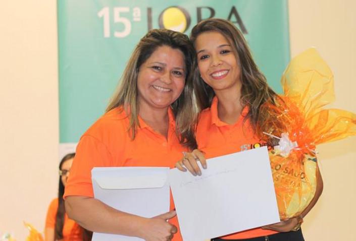 Bahiana-15-JOBA-20-05-2016_%28125%29.jpg
