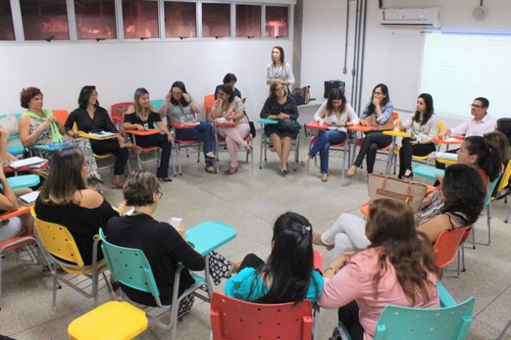 bahiana-xiii-forum-pedagogico-18-08-2017-30-20170827235456-jpg