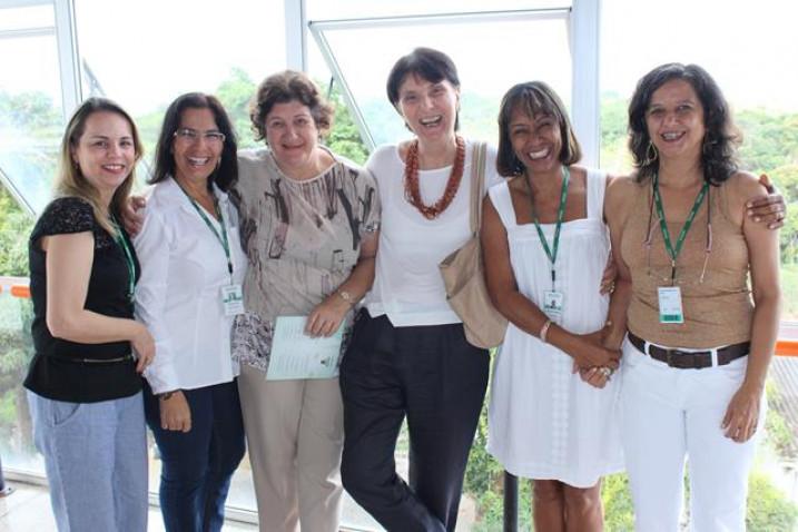 fotos-ix-forum-pedagogico-7-1-jpg
