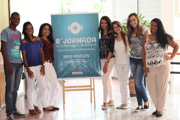 Bahiana-VIII-Jornada-Enfermagem-12-05-2016_%2880%29.jpg