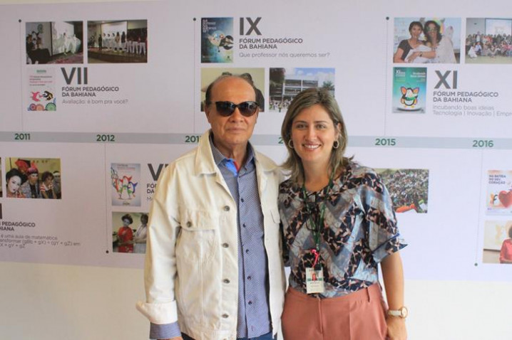bahiana-xiii-forum-pedagogico-18-08-2017-25-20170827235449-jpg