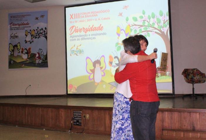 bahiana-xiii-forum-pedagogico-19-08-2017-32-20170828000851-jpg