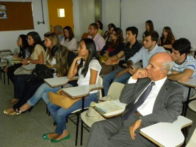 forum-pesquisadores-bahana-2012-27-09-2012-38-jpg