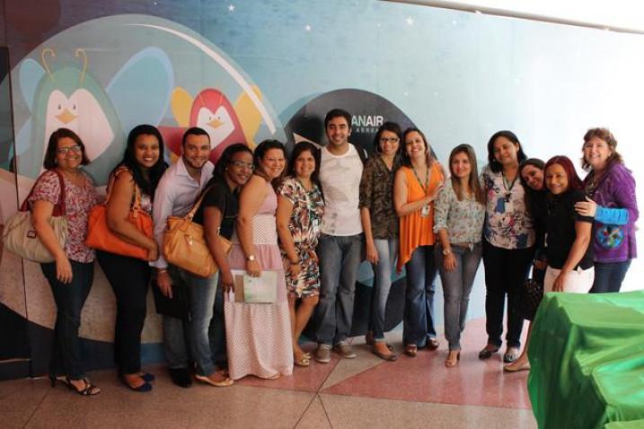 fotos-ix-forum-pedagogico-435-jpg