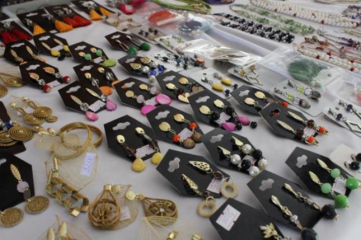 feira-artesanato-bahiana-06-2014-13-jpg