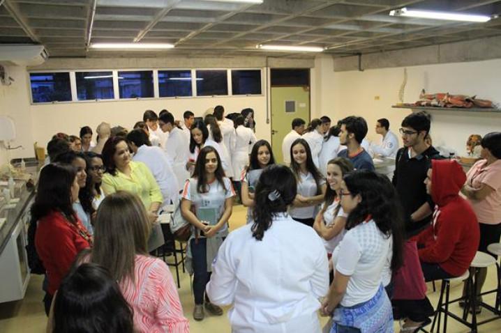 Ser-Bahiana-Sao-Paulo-13-08-2015_%2820%29.jpg