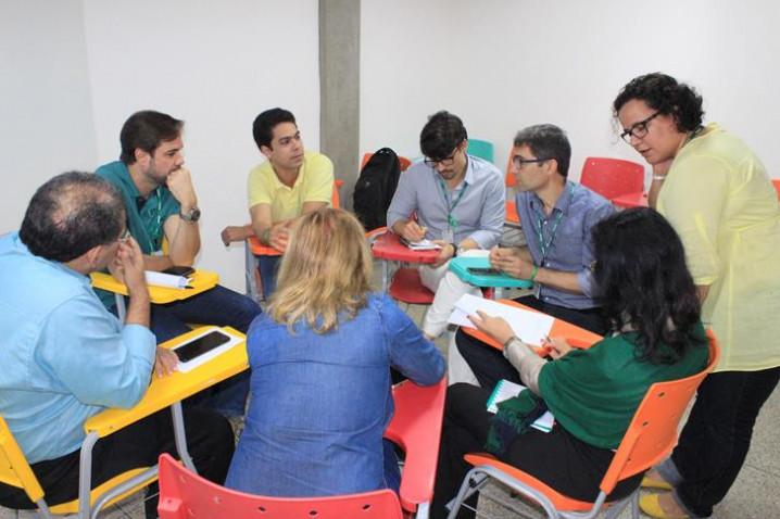 bahiana-xiii-forum-pedagogico-18-08-2017-37-20170827235507.jpg