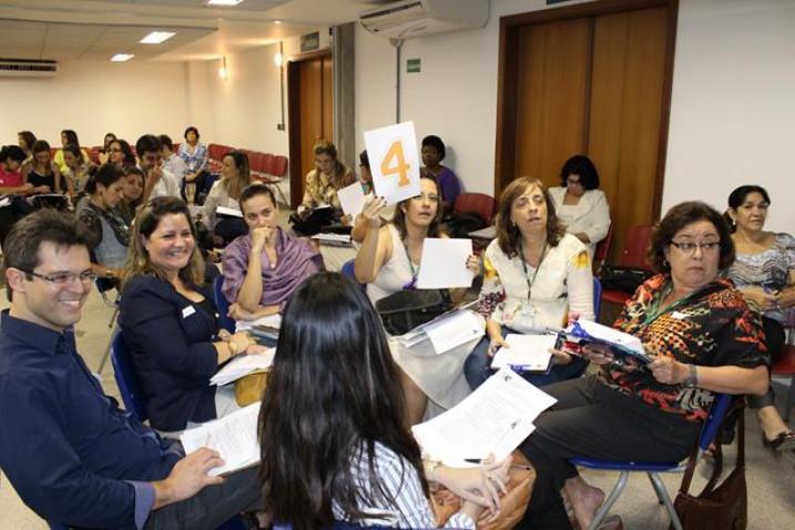 fotos-ix-forum-pedagogico-234-jpg