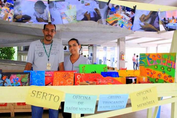 Exposicao_Pacientes_SerTO_20_11_2014_%2812%29.JPG