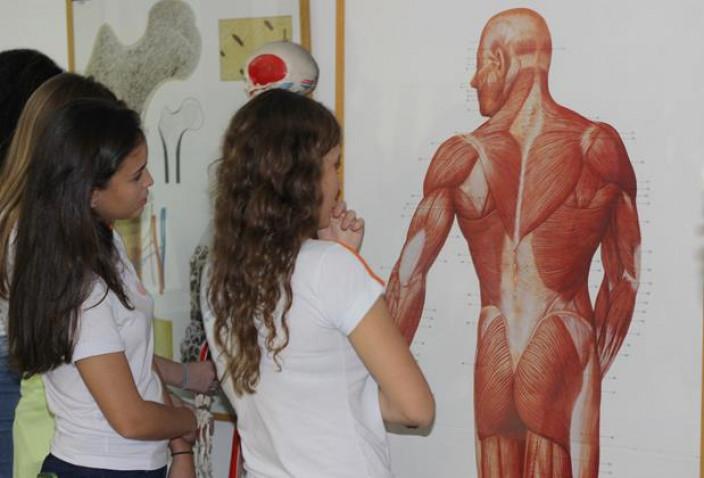 bahiana-por-um-dia-colegio-sao-paulo-01-06-16-2-20170717133131-jpg