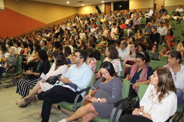 xiv-forum-pedagogico-bahiana-10-08-2018-21-20180828200125-jpg