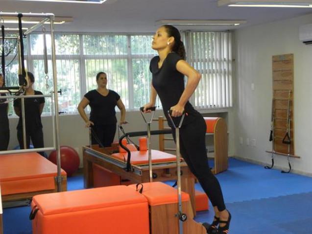 Bahiana-Inauguracao-Estudio-Pilates-Bahiana-03-06-16_%2819%29.jpg