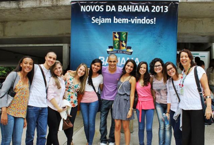 novos-bahiana-2013-2-38-3-jpg