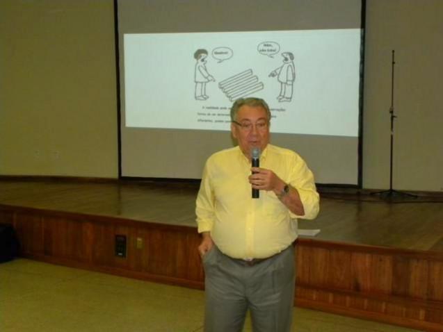 forum-pesquisadores-bahana-2012-27-09-2012-18-jpg