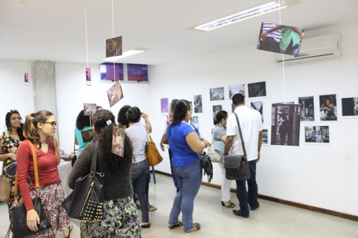 Caju-I-Forum-Juventudes-BAHIANA-08-05-2014_%2823%29.JPG