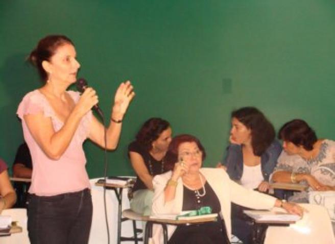 fotos-cafe-dirigentes-escolares-54-350x255-jpg