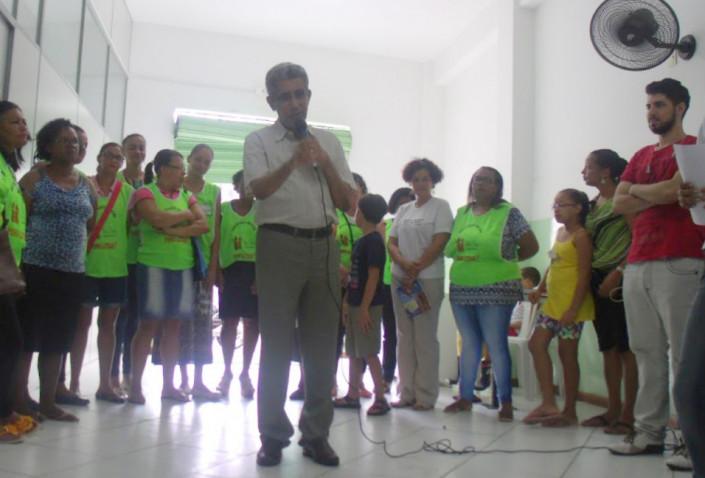 bahiana-inauguracao-biblioteca-comunitaria-pau-lima-02-12-2016-12-20170222084730-jpg
