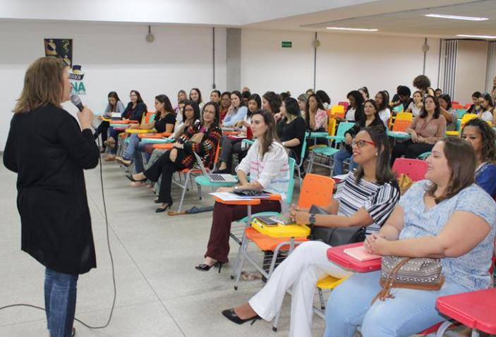 bahiana-iii-encontro-psicologia-organizacional-08-06-18-6-20180628141940-jpg