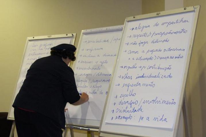 fotos-ix-forum-pedagogico-660-jpg