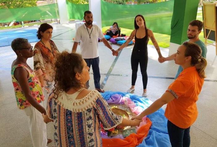bahiana-semana-praticas-integrativas-03-05-2018-15-20180508193005.jpg