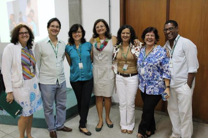 fotos-ix-forum-pedagogico-223-jpg