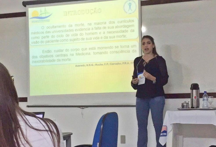 Bahiana-NEPA-Congresso-Brasileiro-Anatomia-20-07-2016_%2816%29_%28Copy%29.jpeg