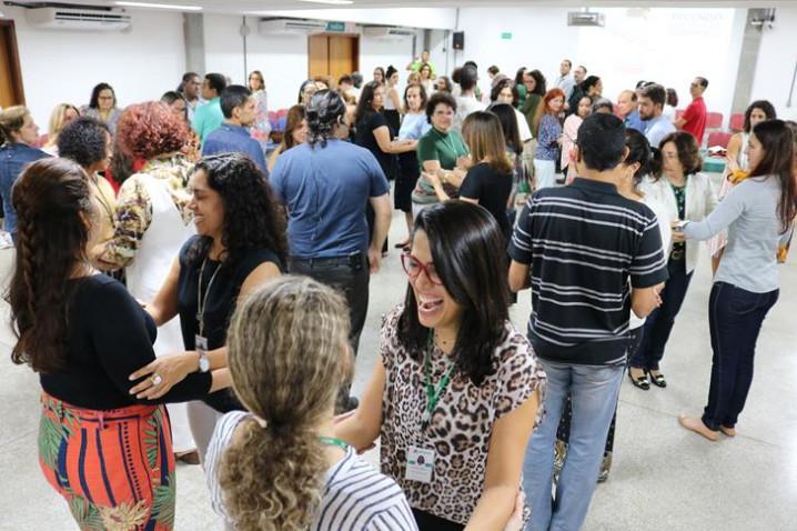 bahiana-xv-forum-pedagogico-16-08-201963-20190823115004.JPG