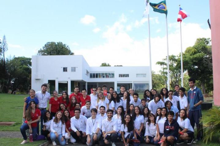 primeiros-socorros-colegio-nsc-13-04-1926-20190423095812.JPG