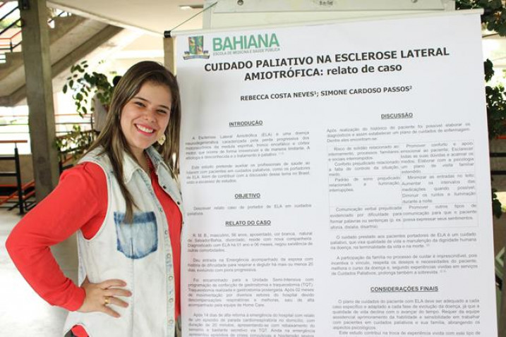 interfaces-comunicacao-bahiana-2014-5-jpg